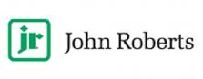 john roberts company hm graphics