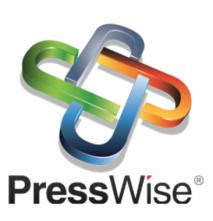 PressWise software