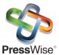 Thaddeus Stevens College Uses PressWise to Train