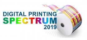 Digital Printing Spectrum