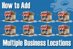How-to-add-multiple-business-locations