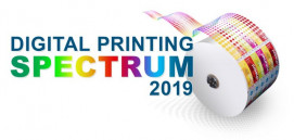 Digital Printing Spectrum 2019