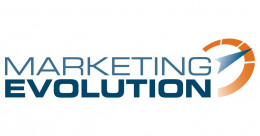 R.R. Donnelley and Marketing Evolution create strategic alliance.