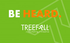Treefall Marketing + Creative