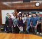 Worzalla's 12 New Graduates of 'Print University'