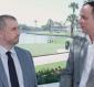 TJ Forsythe Explains Ironsides Technology Software