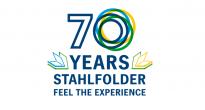 70 years of heidelberg stahlfolder