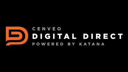 Cenveo Digital Direct