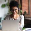 Women's Print Mentoring Network