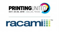 printing united racami