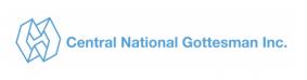 central national gottesman