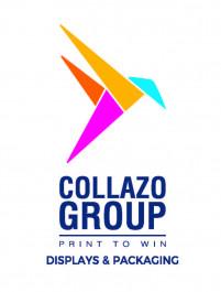 Collazo Group