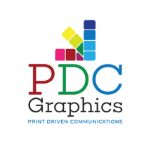 PDC Graphics