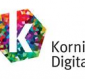 Kornit Digital Shows Textile Solutions at ITMA