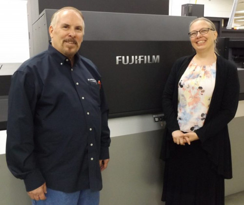 Wright Printing_Fujifilm J Press 750S