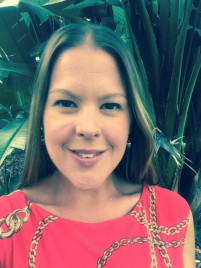 Amanda Kliegl has been named VP of PR at SGIA.