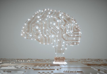 how artificial intelligence will impact the printing industry