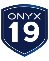 Onyx Graphics launches ONYX 19 workflow software.