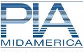 PIA Affiliates release annual printing industry wage and benefits survey results.