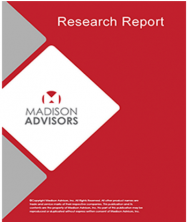 Madison Advisors Enterprise Output Management Systems research on technological solutions.