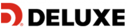Deluxe Corporation Announces New Agreement with Ingram Micro