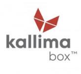 Kallima Launches Kallima box its New Kallima Folding Grade