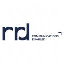RRD Reports Second Quarter 2019 Results