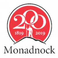 Monadnock Paper Mills, Inc. celebrates 200 years