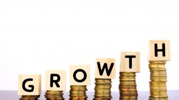 Increase Profitability and Deliver Customer Value