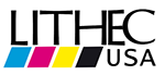Litho Press Inc. Adopts Inline Color Control with Lithec LithoFlash