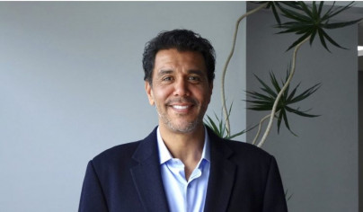 Oscar Ibarra, appointed director of global marketing communications at Memjet.
