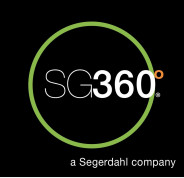 SG360 announced that John Wallace has been named president and CEO.