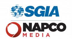 SGIA and NAPCO Media Announce New Wide-format Summi