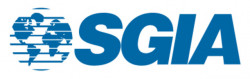 SGIA Awards 2019 Product of the Year Winners