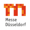 Messe Dusseldorf will promote its portfolio of events during trade shows this fall, including PRINTING United