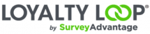 Survey Advantage announced the winners of the Customer Loyalty and Satisfaction awards