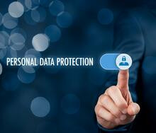 Data Security Challenges in Your Print Environment