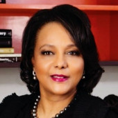 Deluxe Board of Directors Appoints Cheryl Mayberry McKissack as Non-Executive Chair