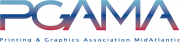PGAMA Acquires PrintED Program