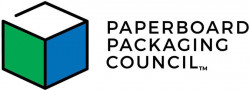 The Paperboard Packaging Council (PPC) Joins the 2019 Digital Packaging Summit as an Official Association Partner