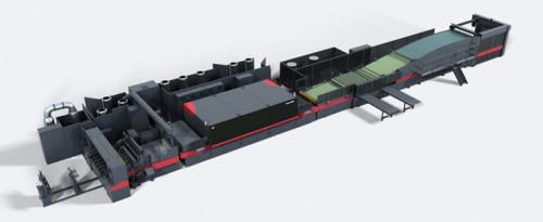he Hinojosa Group Purchases a New EFI Nozomi Digital Printer for Cartonajes Bernabéu
