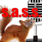 short attention span sales tip podcast