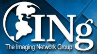 INg Fall Workshop Poised to Deliver Insights on Data Security, Operations and Profitability