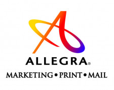Allegra Marketing Print Mail Announces Signed Franchise Agreement in Loveland