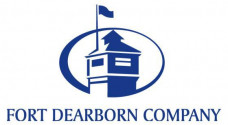 Fort Dearborn has made a multimillion dollar investment in HP Indigo technology to expand its digital capabilities.