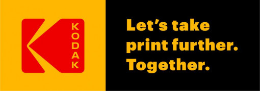 At PRINTING United, Kodak will showcase a variety of technologies and solutions for profitability and sustainability.