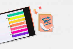 Pantone Adds 294 Colors to Pantone Matching System