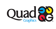 Quad Sells Its Heavy-Duty Industrial Wood Crating Business Transpak to FCA Packaging