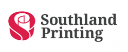 Southland Printing logo, Southland Printing Acquires Assets of Digital Printing Systems