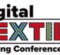 Digital Textile Conference Registration Now Open